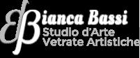 Bianca Bassi