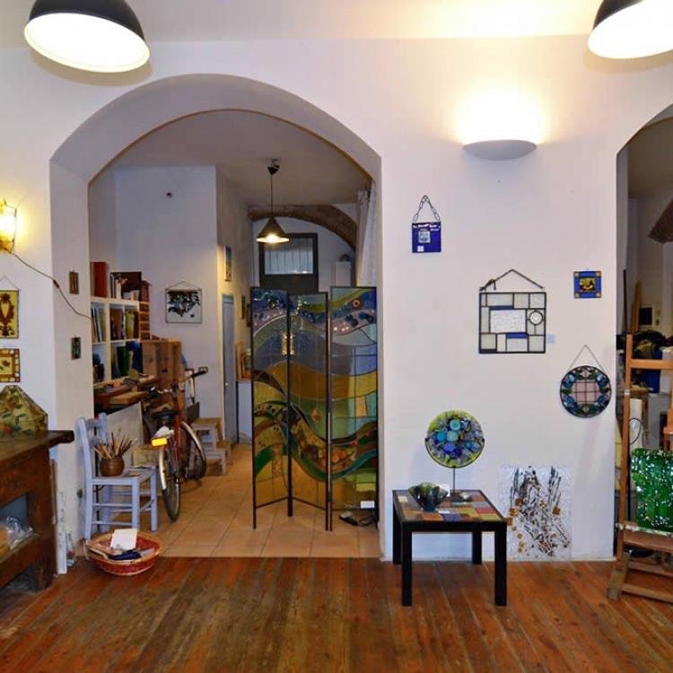 Bianca Bassi Atelier
