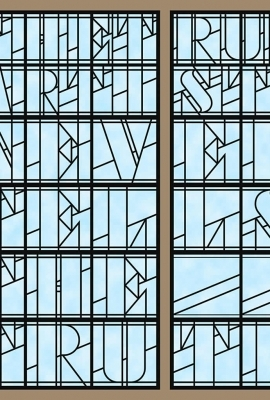 Modern Glass